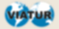 viatur-logo.jpg