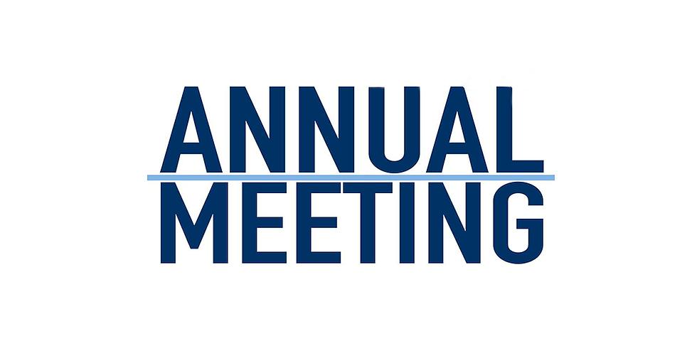 SMCPAAAA Annual Meeting