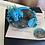 Thumbnail: Labradorite Mer-Dragon 'Merilla'