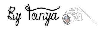 bytonya logob.jpg