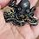 Thumbnail: Mini Crystal Kraken