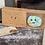 Thumbnail: Happy Rocks in a Box