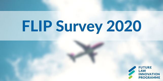 survey 2020 (1).jpg