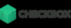 checkbox-logo-rgb-gradient-final-black.p