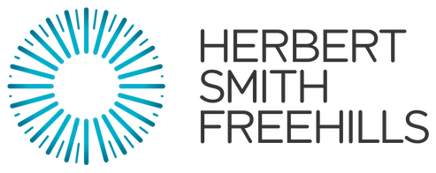 Herbert_Smith_Freehills_logo.svg.png
