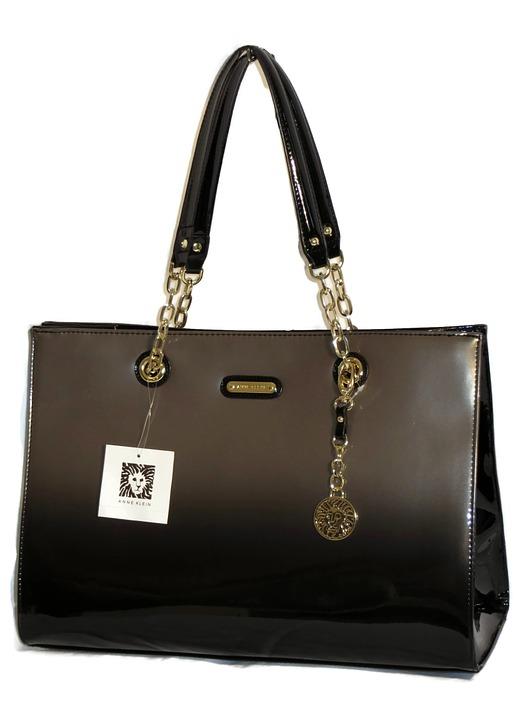 handbag-883113_960_720