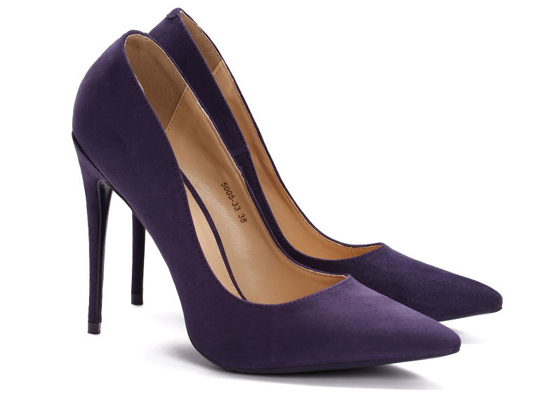 Ultra-Violet-kolor-roku-2018-Pantone-4