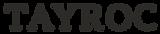 Tayroc_Logo_TGrey.png