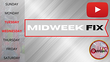 midweek fix logo .png