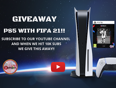 Copy of GIVEAWAY.png