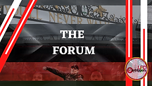 THE FORUM logo .png