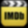 Figura Captues Works Credits on IMDb.