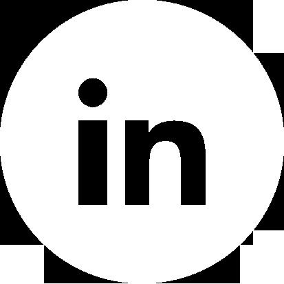 Icon_LI