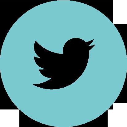 Home_Twitter