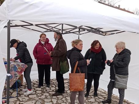 Veřejná debata naštvaných rodičů v Hustopečích a Mikulově, dopadla úspěšně!