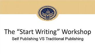 publish.JPG