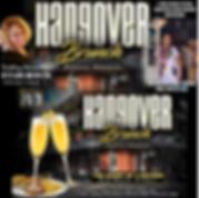 hangoverRightone.PNG