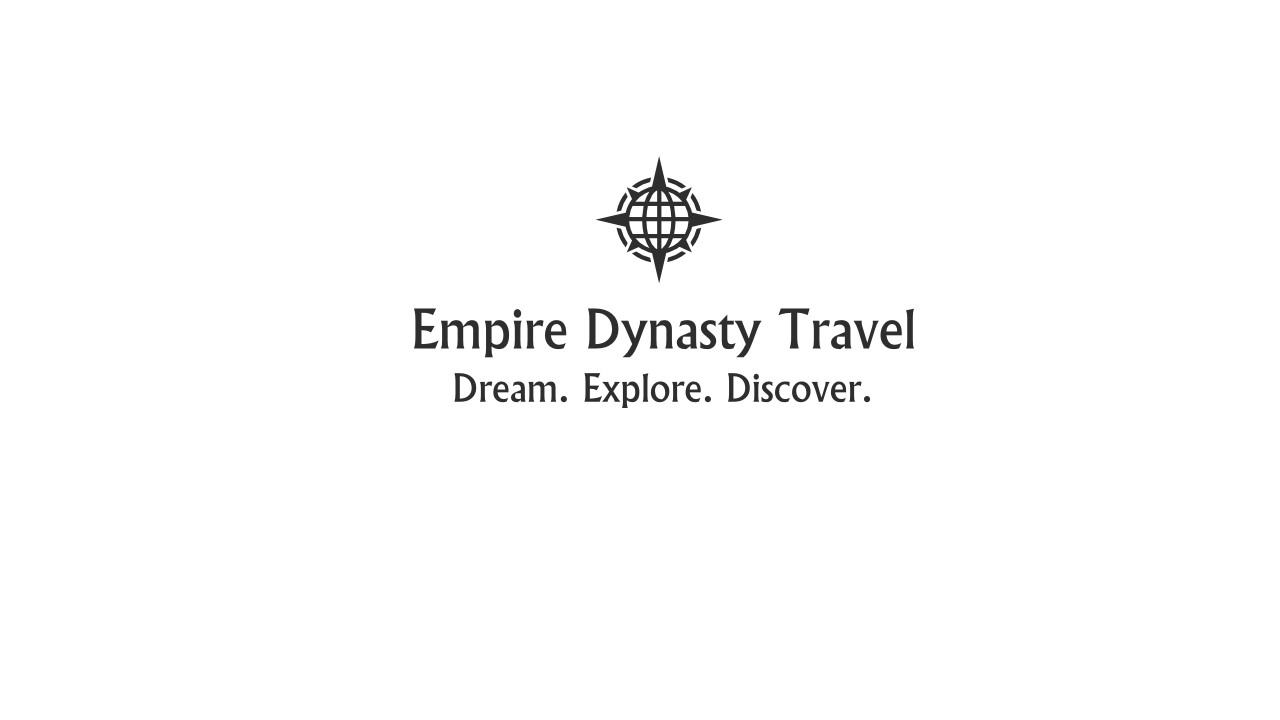 Empire Dynasty