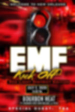 EMF Kick-Off Flyer.jpg