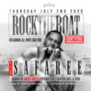 rocktheboatsafaree.jpg