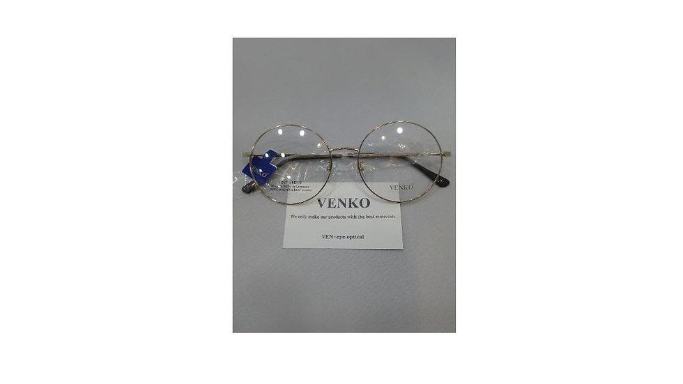 VENKO V037