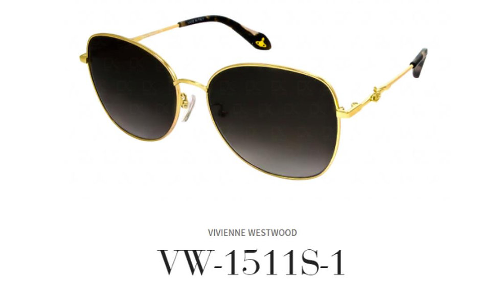 VIVIENNE WEST WOOD 1511S C.1