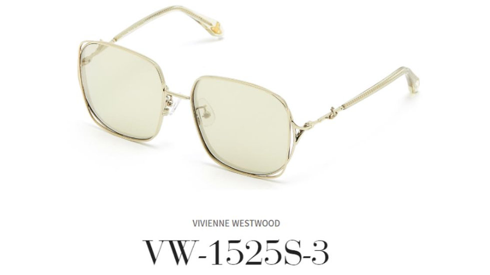 VIVIENNE WEST WOOD 1525 S -3