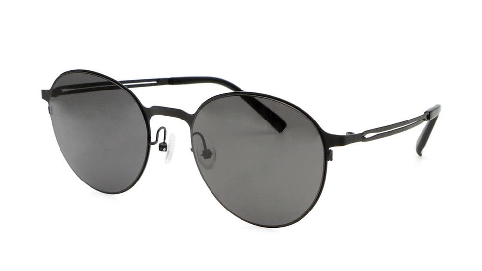 Korea Sunglasses MOTION 3041 Series