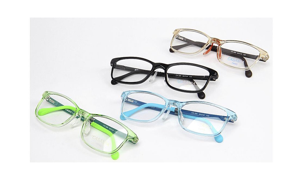 326 Kids glasses