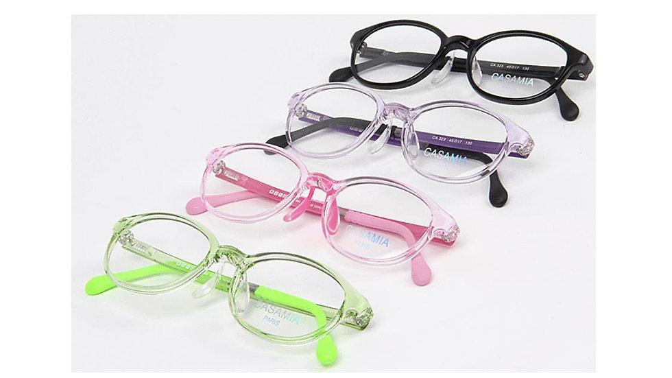 323 Kids glasses
