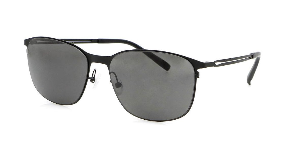Korea sunglasses MOTION 3044 Series