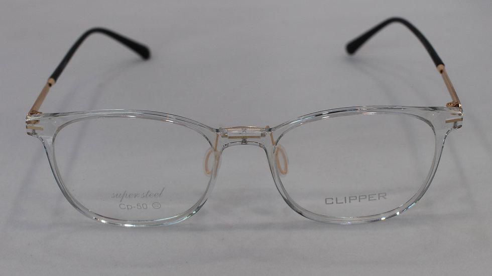 CLIPPER CP-50