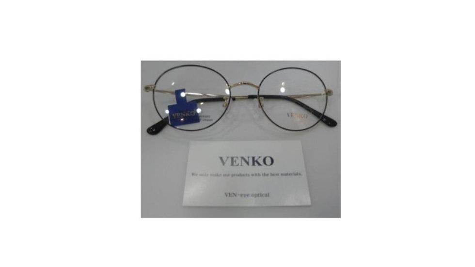 VENKO V-006
