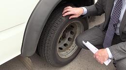 Managing Minibuses in Schools