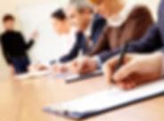 Staff training shutterstock_62758228smal