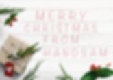 Christmas Image.png