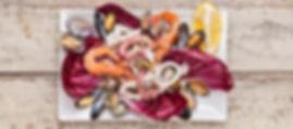 antipatomare-web-1024x455.jpg