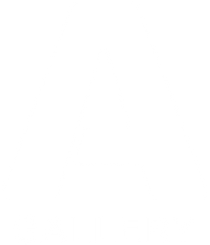 Agallery_white2.png