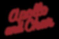 A&C_logo2.png