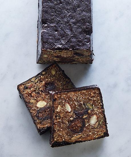 Fig&Nuts Bar Chocolate