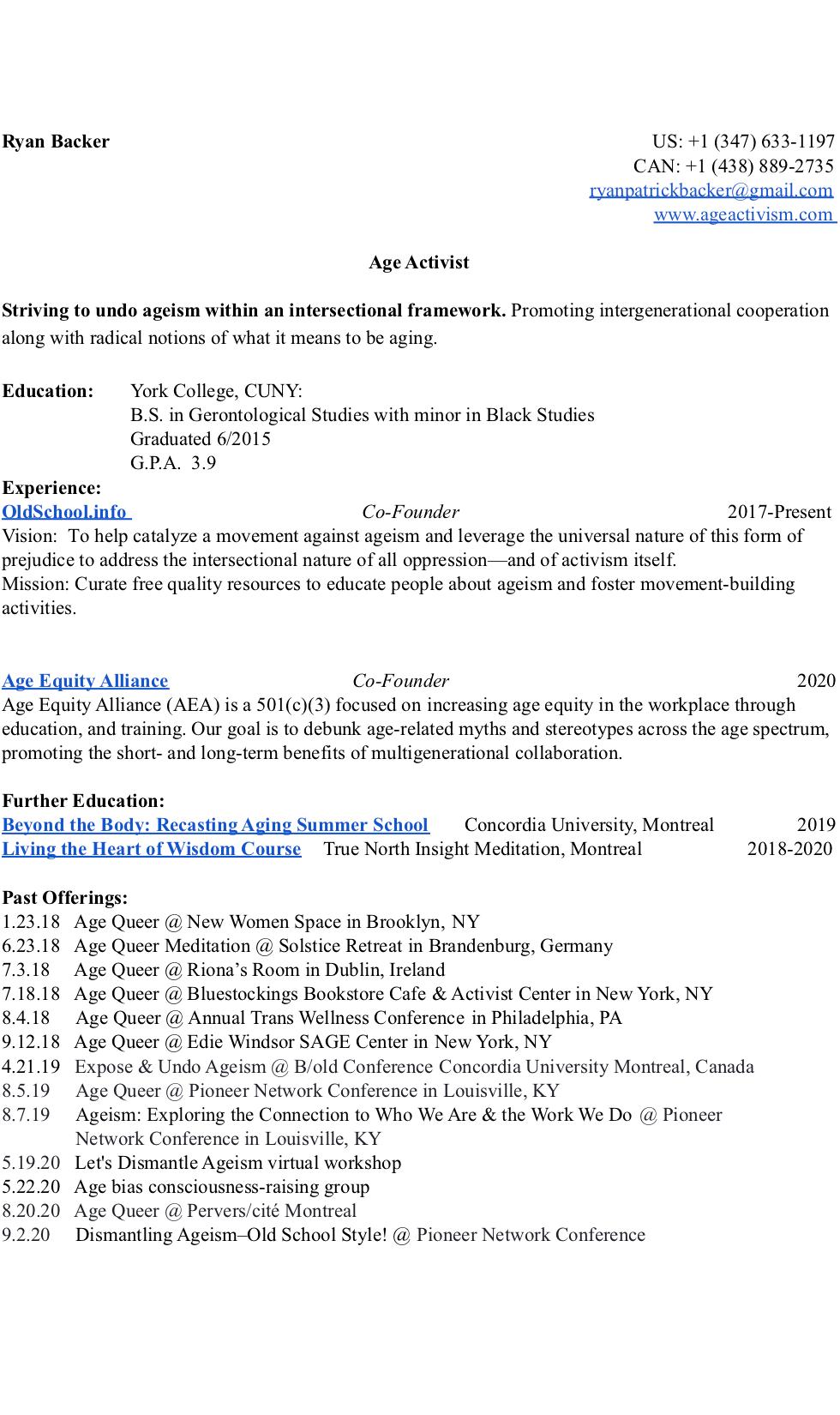 Backer CV March 2020.png