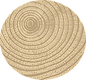 tree-rings-1.png