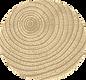 tree-rings-1.png