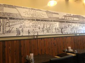 【神戸の歴史】純喫茶の歴史の始まりは「放香堂」