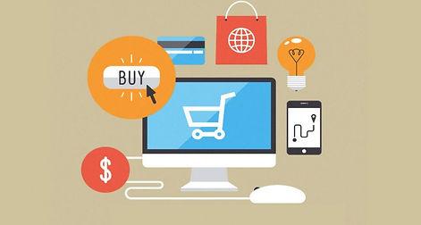 online-store.jpg