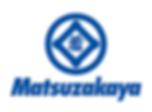 matsuzakaya_logo_200x200.png