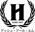 HRMカタカナサインYAMABUKI-.jpg
