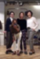 HRM,アッシュアールエム,神戸,ヒューマンリソースマネージメント