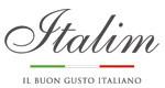 Création du Logo Italim