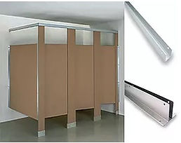Full Height Channel Toilet Partition.jpg
